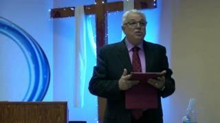 25 12 14   Culto di Natale   Sarà chiamato Emmanuel, Dio con noi   Past  Margio