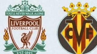 liverpool vs villarreal مباشر بتاريخ اليوم 05.05.2016