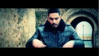 Download Balti - Témoin (suicide) HD Clip officiel 3Gp Mp4