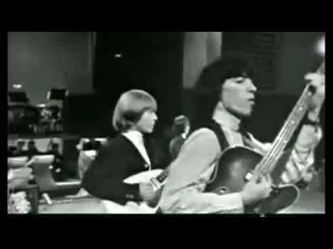 Xxx Mp4 The Rolling Stones In Concert 1964 3gp Sex