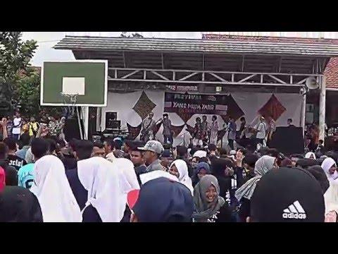 Xxx Mp4 Simadu Rasta Cover Pasir Putih SMA N 1 Jalancagak 3gp Sex
