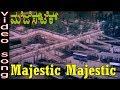 Majestic Majestic Kannada Video Song Majestic Movie Songs Papanna Chikkanna Ashwini mp3