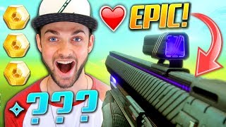 HELP - I'M ADDICTED TO THIS GAME!  - (Destiny 2 - EXOTIC Engram Opening, Strikes + MORE)