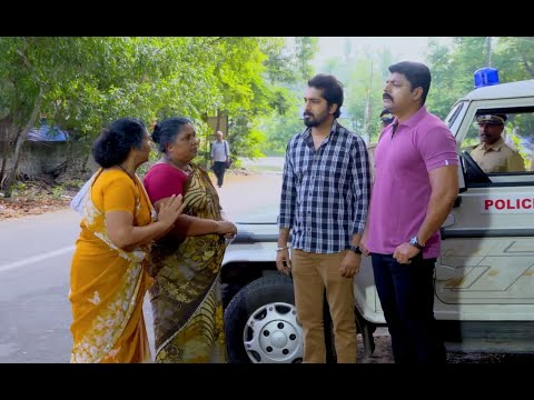 Xxx Mp4 Sthreepadham Episode 316 15 June 2018 Mazhavil Manorama 3gp Sex