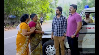 Sthreepadham | Episode 316 - 15 June 2018 | Mazhavil Manorama