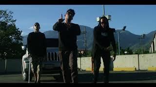 Orgullo del Barrio - Alez x Chezzy Torres x Carlitos Nasi | Video Oficial | Prod Cayro Music x #TFBK