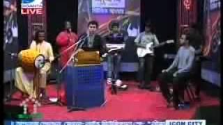Bangla islamic song by Nokul kumar Biswas  mp4   YouTube
