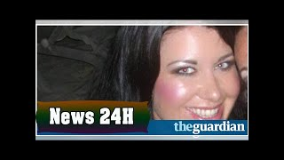 Laura plummer jailed for three years for taking drugs into egypt | News 24H