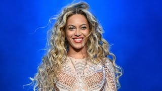 Beyonce Drops OUT Of Coachela This Year