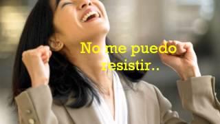 El Toque de tu Gloria - Isabelle Valdez