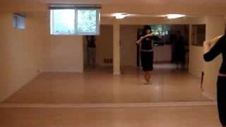 Janet Jackson-