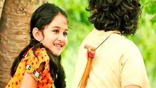 Naino Ki To Baat | Cute Children Heart Touching Love Story | Best Love Song