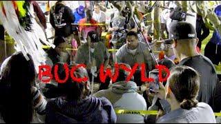 BUC WYLD Inter Drum View Pala 2017 Friday