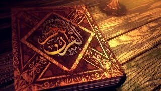 Lost Secrets Of Quran And Islam - Facts & Truth About Koran ( Documentary)