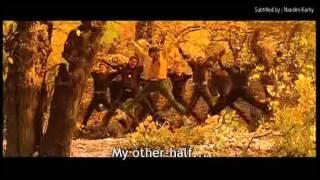 Pachai Nirame | Alaipayudhey | Subtitled