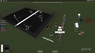 ackerman kills 1v3 no effort