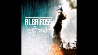 Abhiman - Albatross || Atti Bhayo (2011)