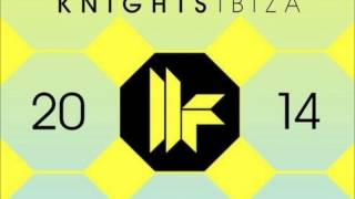 toolroom knights mix by MrGrumpyFace