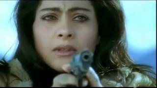 Fanaa movie End specile part official   YouTube2