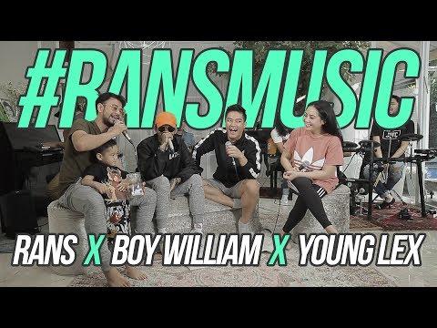 Xxx Mp4 Bebaskan Boy William Dari Young Lex RANSMUSIC 3gp Sex