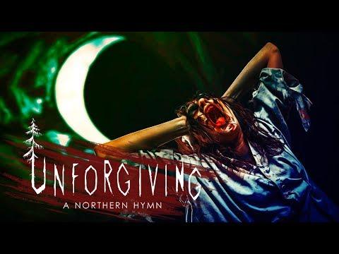 Xxx Mp4 DEAL WITH THE DEVIL Unforgiving A Northern Hymn Part 4 3gp Sex