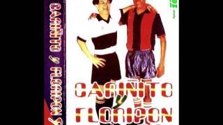 CARIÑITO Y FLORIPON 98' - VOL.14 - Discos ARP