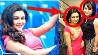 Actually like Jaya Ahsan to see exactly who he is | Tolpar BD NEWS
