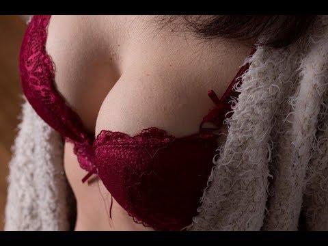 """Xxx Mp4 বীর্য ও যৌন শক্তি বৃদ্ধি কারক """"রসুন"""" পাতলা বীর্য ঘন করার প্রাকৃতিক উপায় 3gp Sex"""