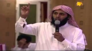 تلاوة رائعة يرتاح لها القلب - عليك بالاستماع والاطمئنان لهذه الآيات رحمك الله - منصور السالمي