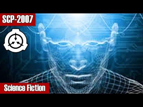 Xxx Mp4 SCP 2007 Science Fiction Keter Class K Class Scenario Memetic Transmission Knowledge Scp 3gp Sex