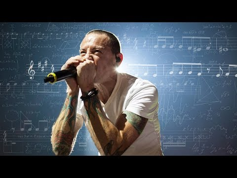 The Linkin Park Formulas | Artists Series S2E7