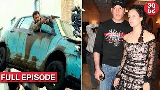 Salman Starrer TZH's Climax Scene Looks Promising | Rangoli Slams Aditya Pancholi For Kangana