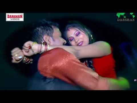 Lalten Jara Ke - लालटेन ज़रा के - Top Hit Bhojpuri Song 2015 New