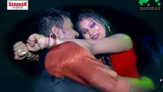 Lalten Jara Ke || लालटेन ज़रा के || Top Hit Bhojpuri Song || Suneel Sajan
