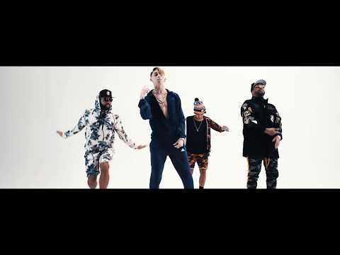 Xxx Mp4 Ave Maria Khea X Eladio Carrion X Big Soto X Randy Nota Loca 3gp Sex