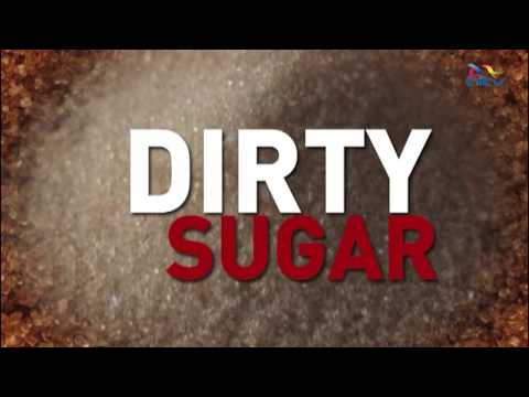 Xxx Mp4 How Unscrupulous Traders Are Secretly Smuggling And Packaging Dirty Sugar In Mombasa 3gp Sex