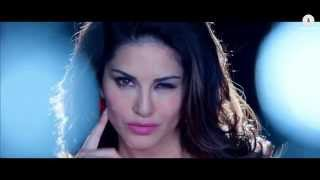 Sunny Leones hot song