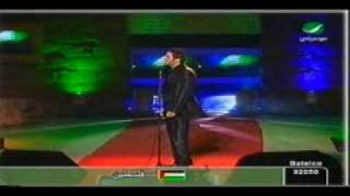 The PopStar Ramy Ayach Cartage Part 3 Full Concert [ HQ ]