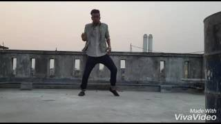 Bangla song She ki jane covered song Best Lyrical hiphop in bangladesh crackrip