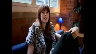 BBC My Big Breasts And Me Body Image Documentary Full Episode