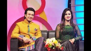 অপু বুবলীকে রেখে ববি সাথে একী করছেন শাকিব খান !Shakib Khan!Bangla Latest News