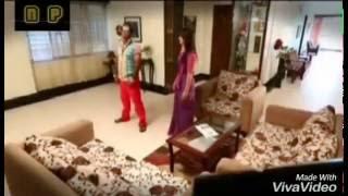 Bangla funny video by mosharuf karim