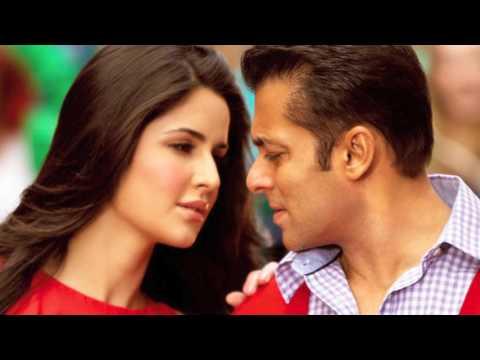 Salman Khan Katrina अबुधाबी में करेंगे रोमांस ! Latest Bollywood News Video   Dhamaal Entertainment