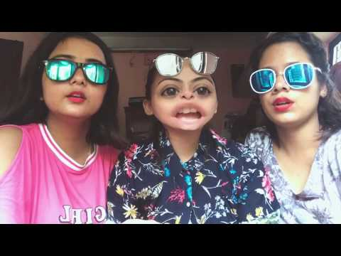 Xxx Mp4 Sonu Song BABY Nepali Version 3gp Sex