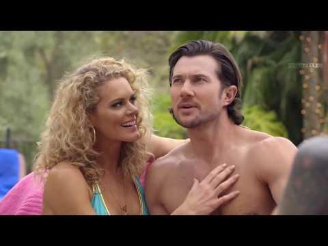 Xxx Mp4 OPEN MARRIAGE Official Trailer 2018 Thriller Movie HD 3gp Sex