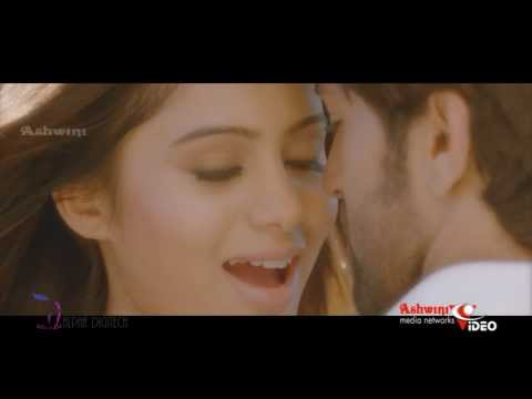 Xxx Mp4 Kaddu Mucchi Full Kannada Video Song HD Jaanu Movie Yash Deepa Sannidhi 3gp Sex