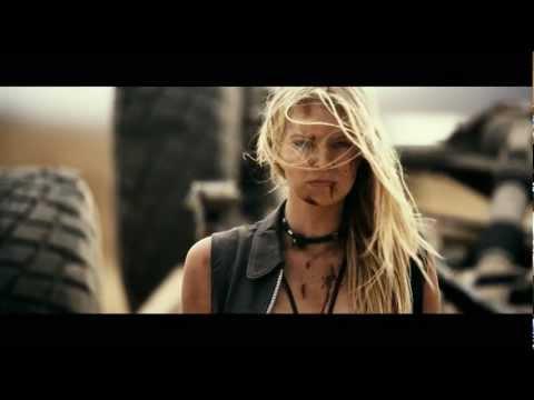 Xxx Mp4 Death Race 3 Inferno Trailer US 2012 Danny Trejo 3gp Sex