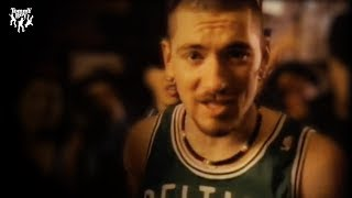 House of Pain - Jump Around (Music Video)
