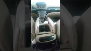 2007 to 2013 MDX Acura Bluetooth issue and battery draining