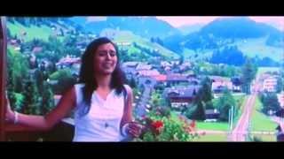 Download que ha cruzado los límites - Bollywood Movie with Spanish Subtitles 3Gp Mp4